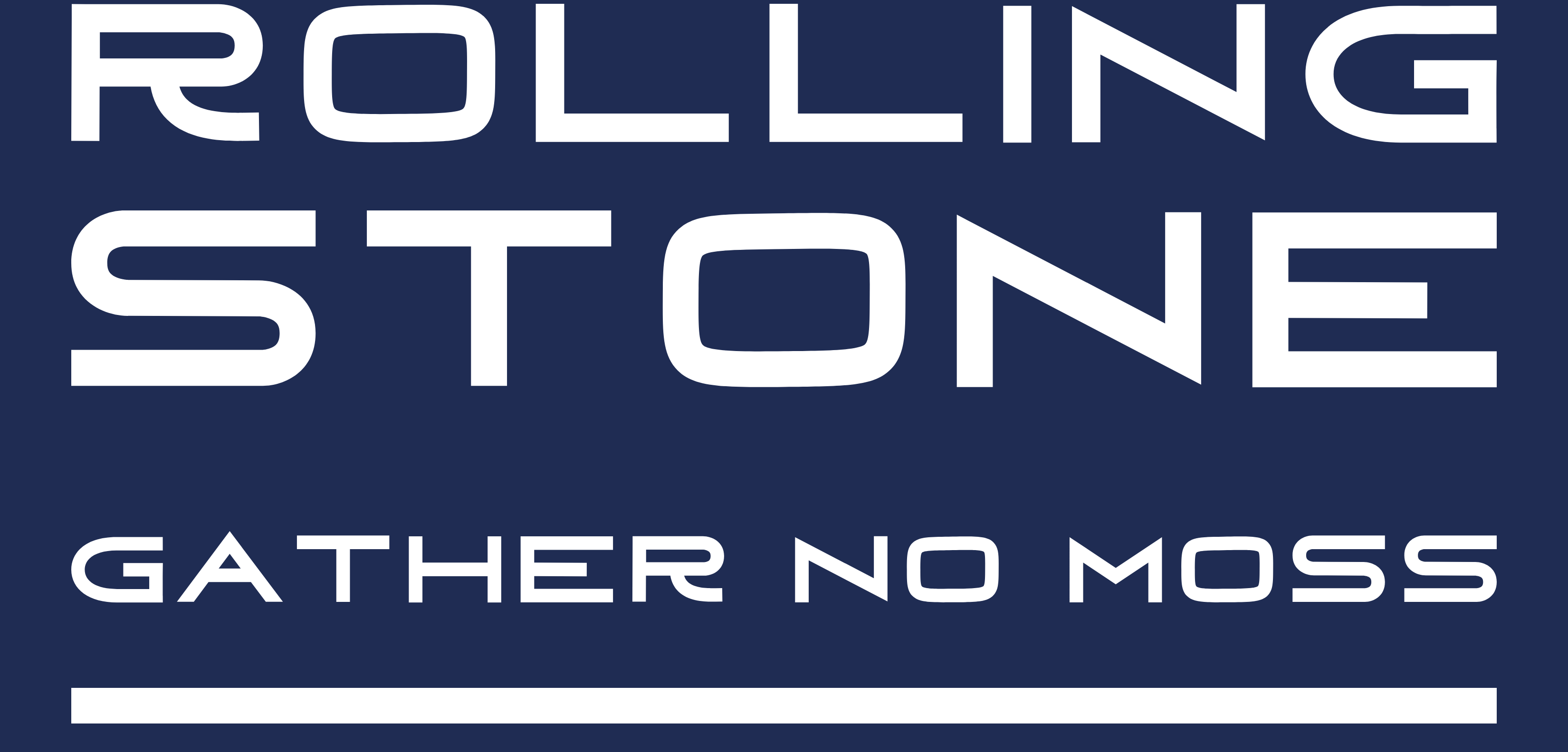 Rolling Stone Mobilhome en Camper verhuur